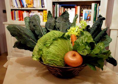 cesto-verdure